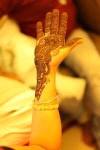 Mehandi_-Henna_-Art-_Dallas6